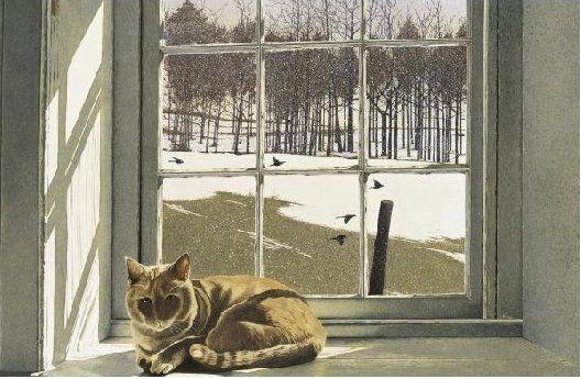 Ben Watson - Winter Solace