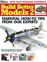 FSM Basics - Sandpaper and sanding tools | Model cars