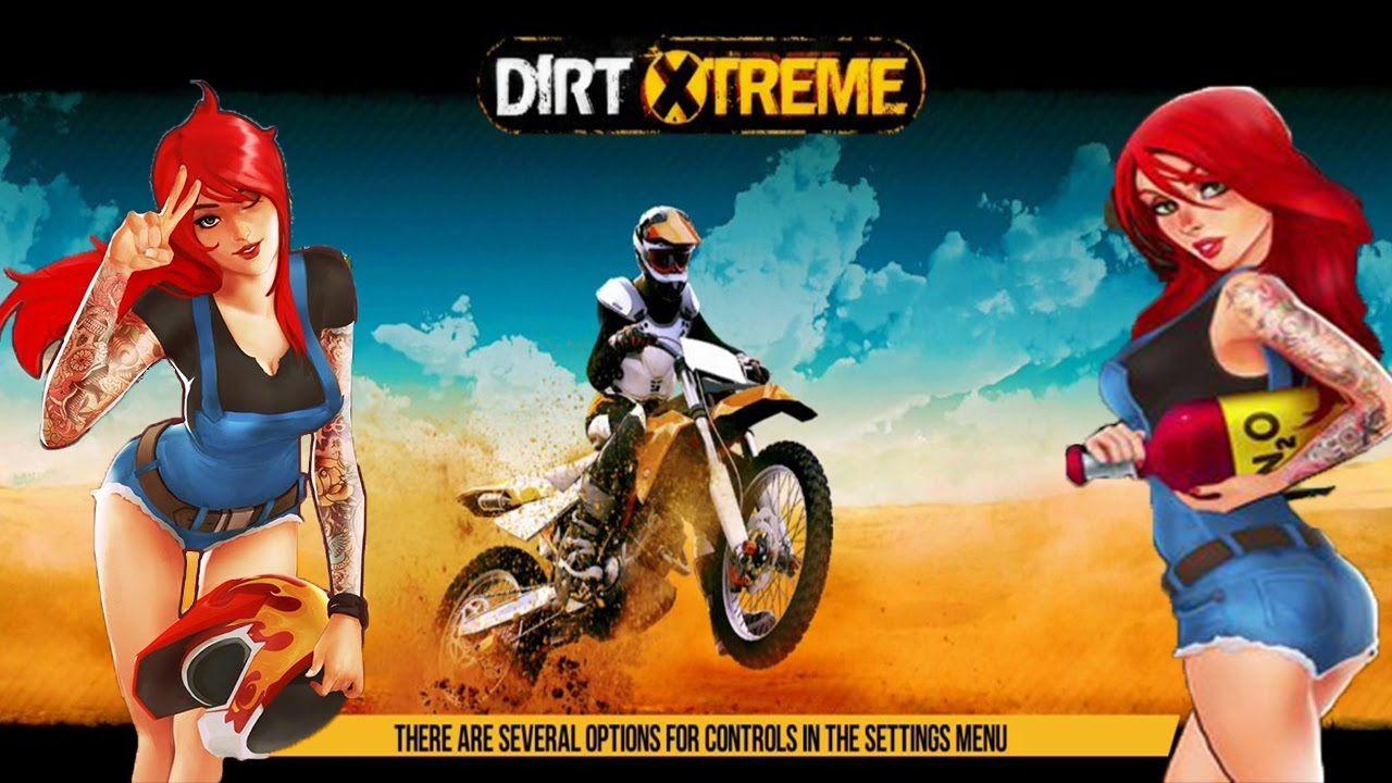 dirt inc game