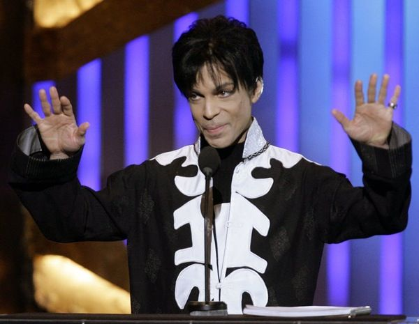 Judge rules in favor of Bremer Trust in Prince estate dispute The special administrator will be allowed to hire entertainment industry experts to help maximize the value of Prince's estate.