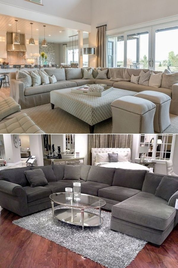 Living Room Furniture Near Me | Reproduction Furniture ...