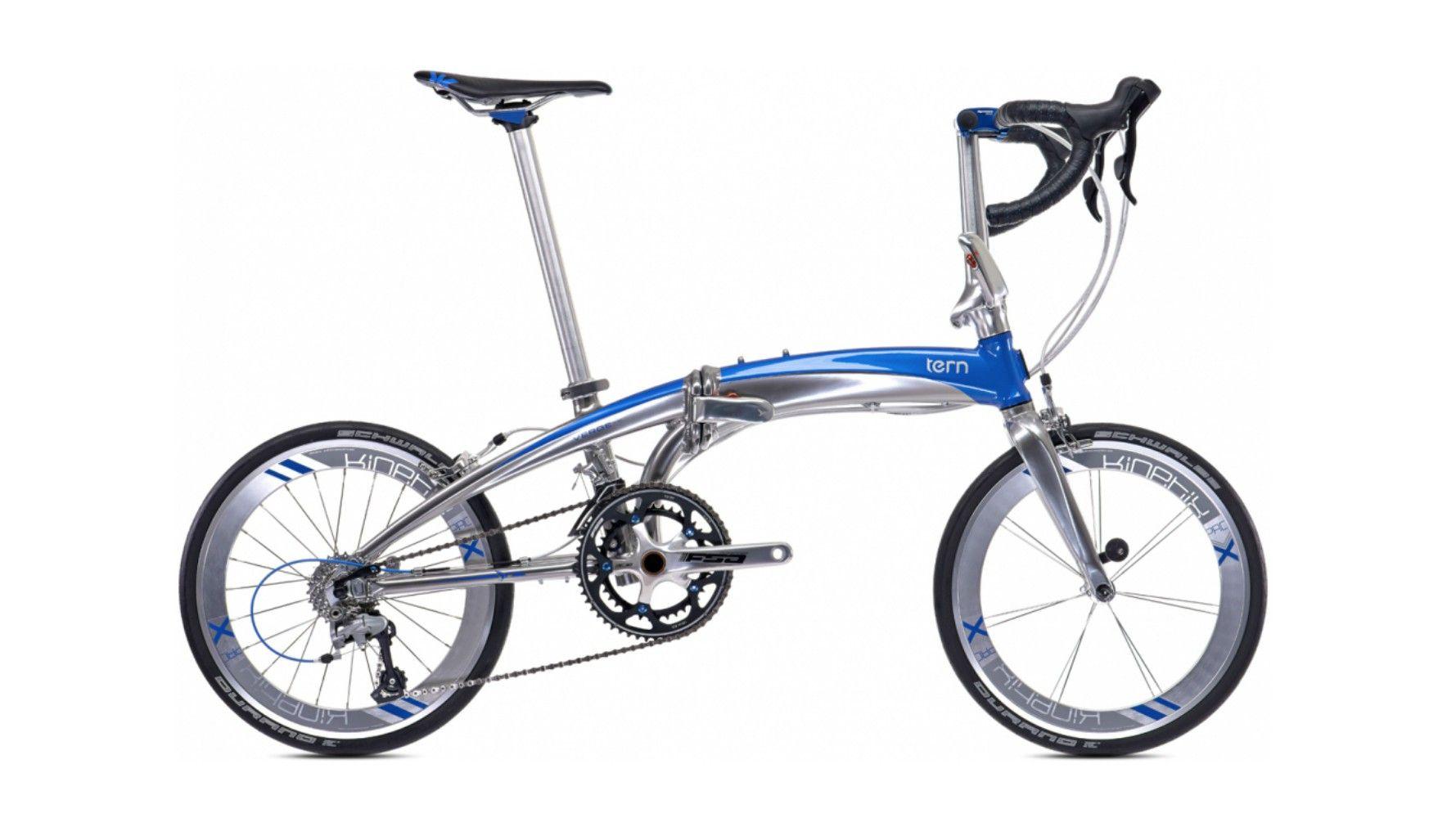 10 Best Budget Folding Bikes 2020 A Buyer S Guide Folding Bike
