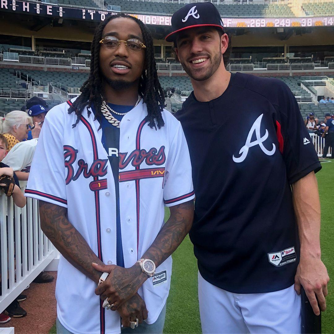 Pin By Avery Spivey On Atlanta Braves Atlanta Braves Braves Mens Tops