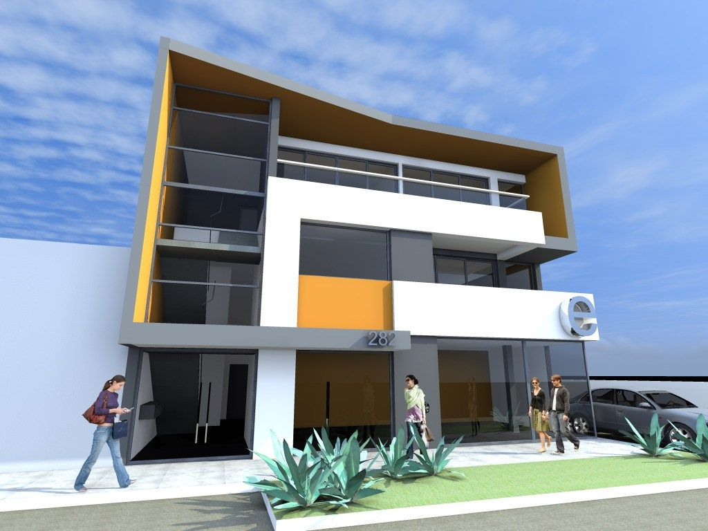 Small Modern Office Building Designs Building Design Modern Office Space Design Modern Office Design