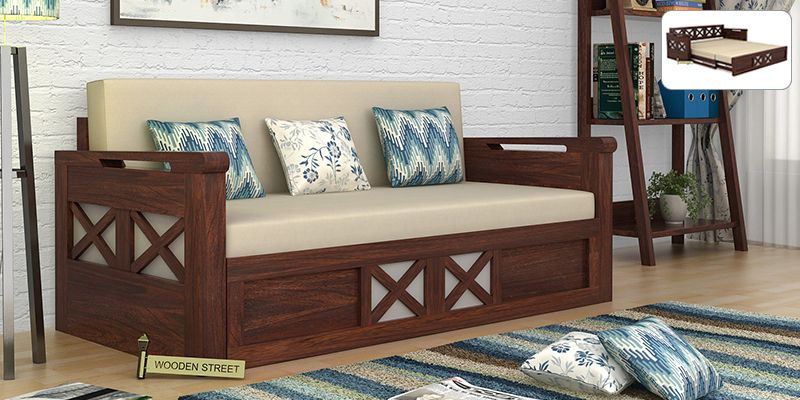 Buy Sofa Beds Chair Beds And Futons At Woodenspace Lloyd Sofa Bed Walnut Finish Lichfield Lincoln Lisb Sofa Bed Uk Buy Sofa Sofa Bed With Storage