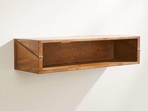 Folding Desk Shelf Folding Desk Desk Shelves Shelves