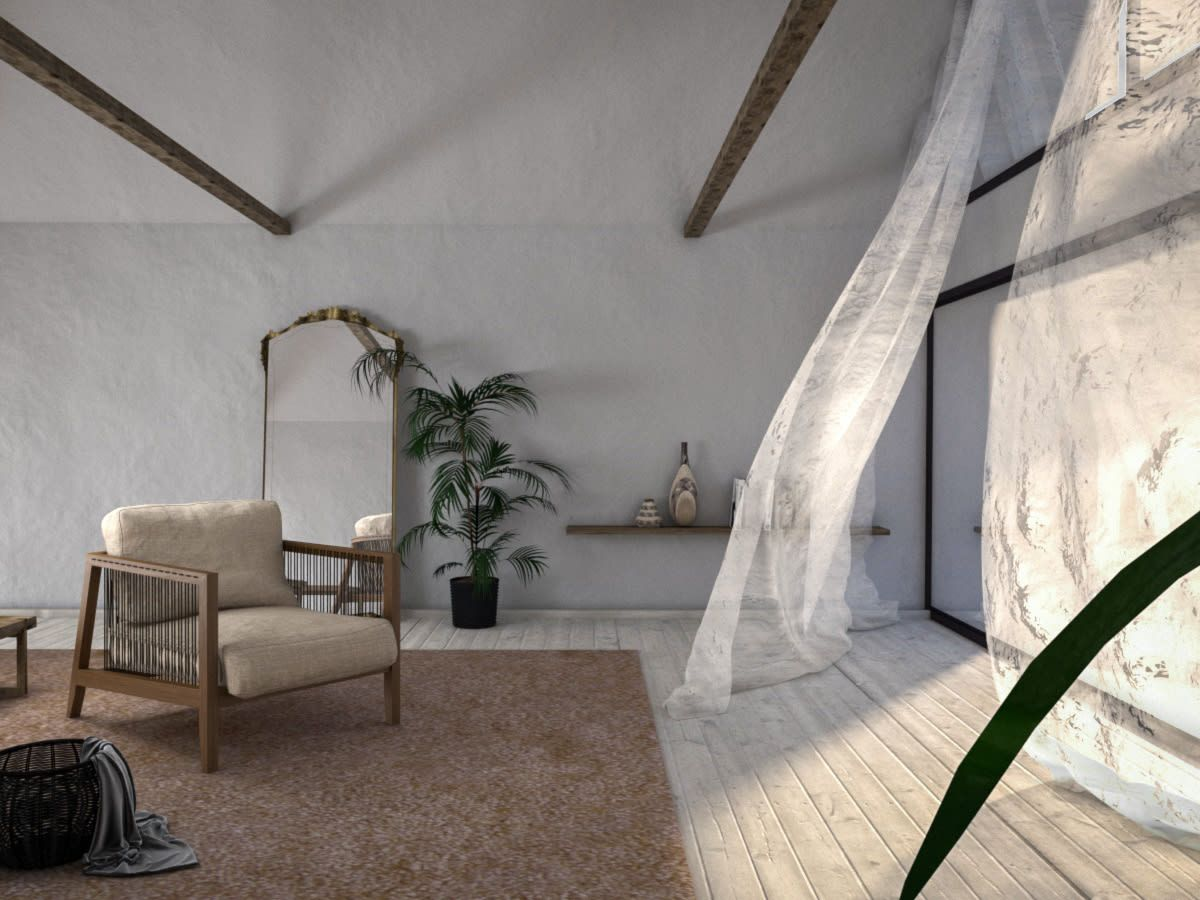 Create Realistic Interior Renderings With Images Interior