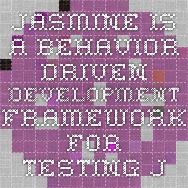 rust programmiersprache