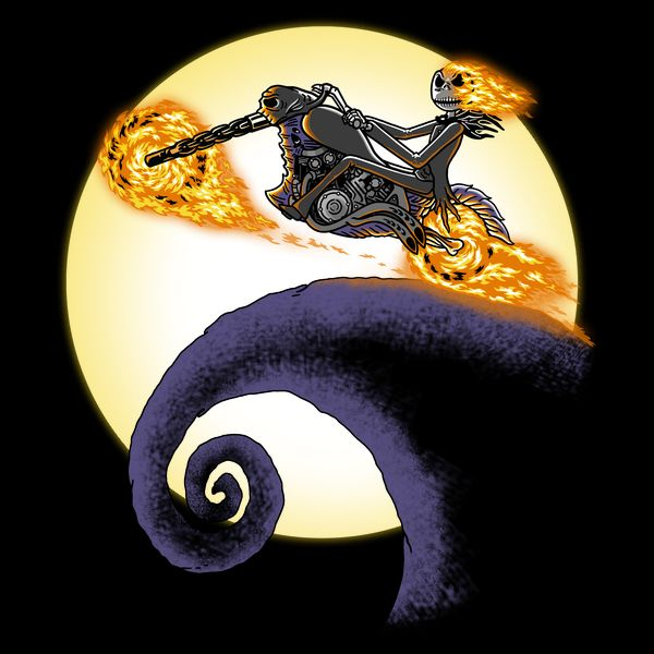 A Ride Before Christmas Nightmare Before Christmas Drawings Nightmare Before Christmas Nightmare Before Christmas Halloween