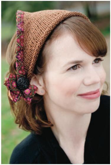 Dutch Girl Headscarf Pinterest Crochet Knit Crochet And Crochet