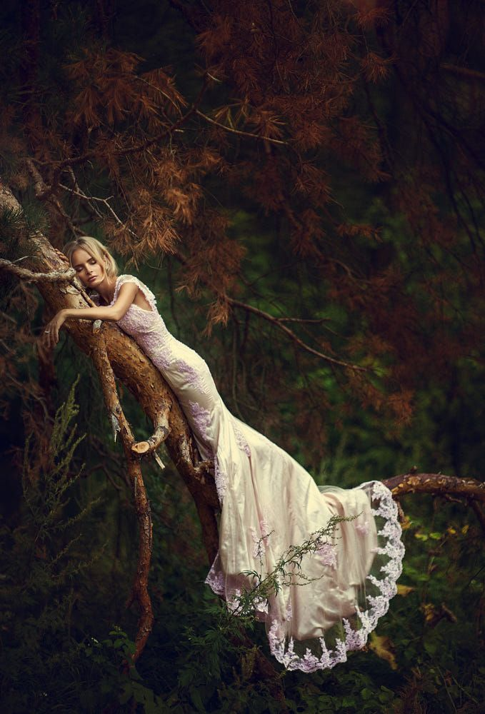 Zero Gravity | Conceptual photography, Creative