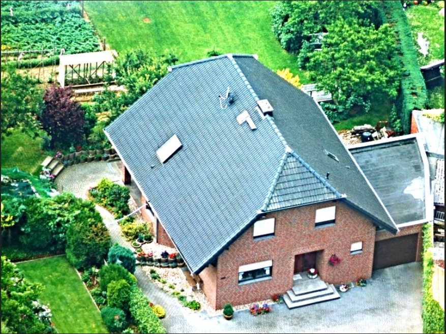 Haus kaufen erkelenz Einfamilienhaus mit großzügigen