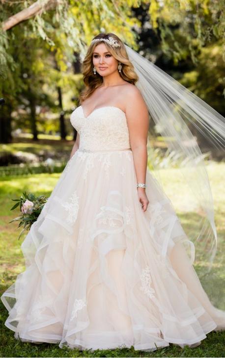 Denver CO Brides