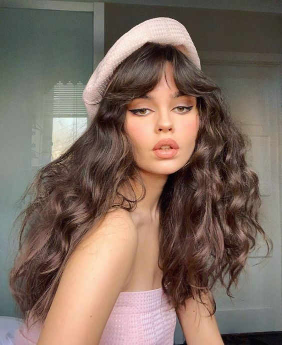 INH HAIR - BLOG: HOW TO ADD VOLUME