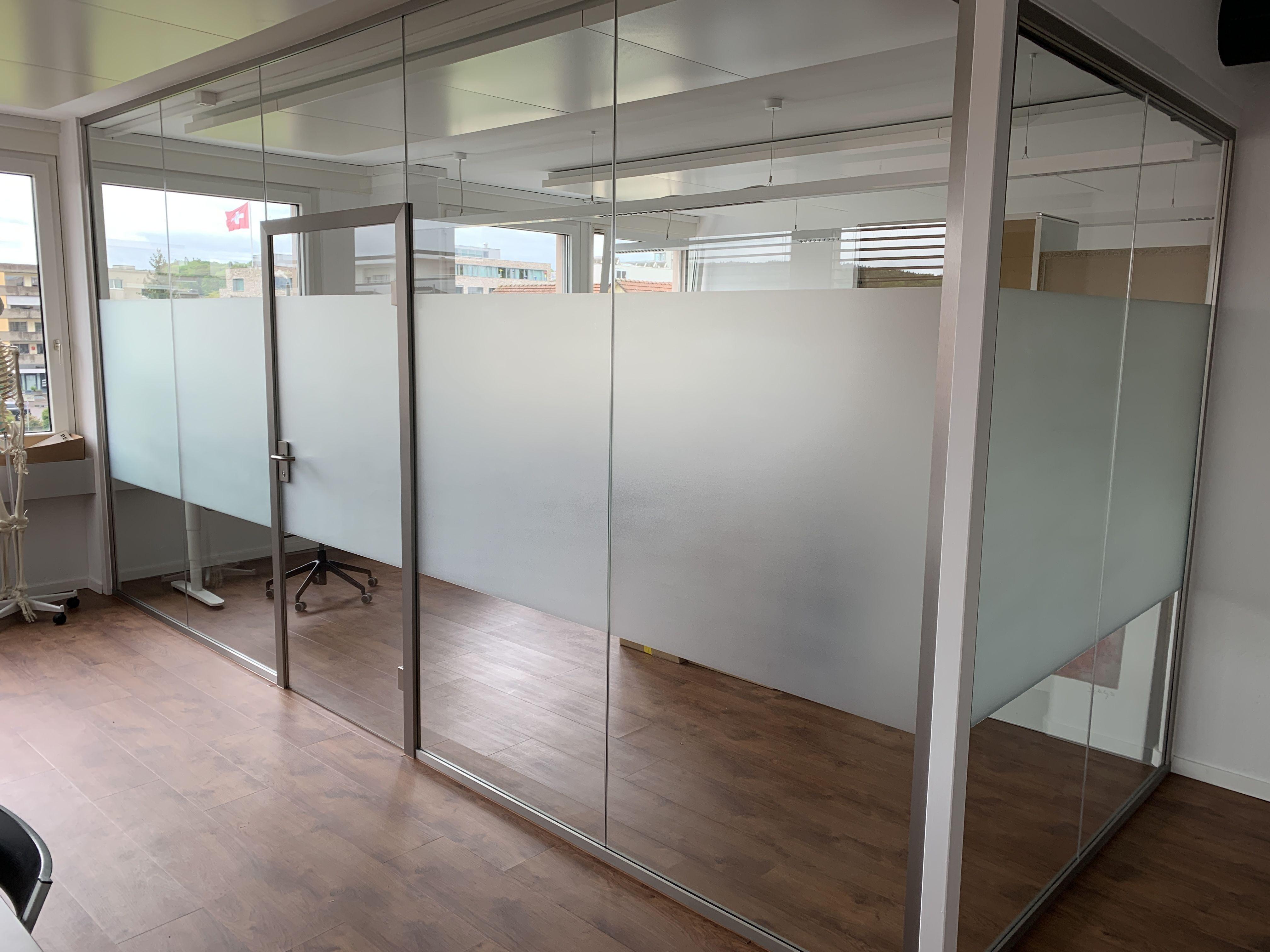 Sichtschutzfolien In 2020 Sichtschutzfolie Zimmer Folie
