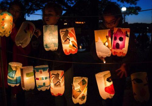 lanterne - Cerca con Google
