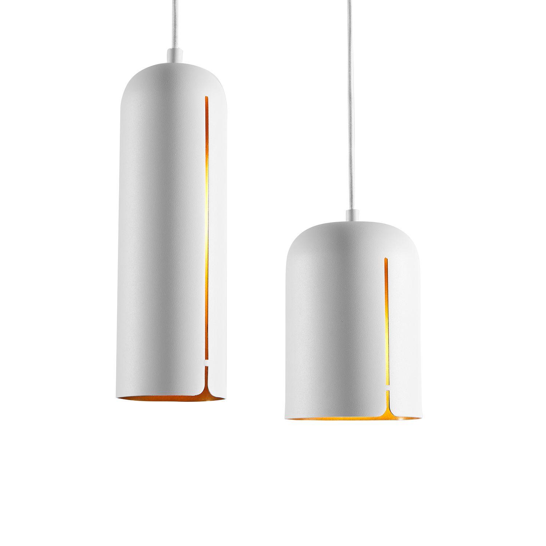 132 Gap Pendant Tall White Nur Woud Royaldesign Co Uk With Images Warm Interior Pendant Light Ceiling Lights
