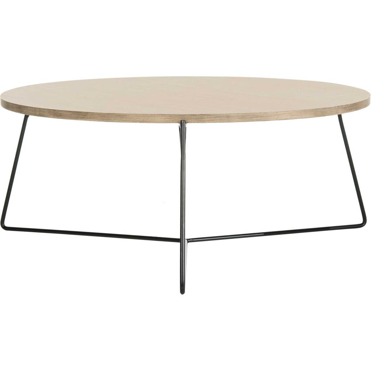 Max Wood Coffee Table Coffee Table Wood Coffee Table Contemporary Coffee Table [ 1200 x 1200 Pixel ]