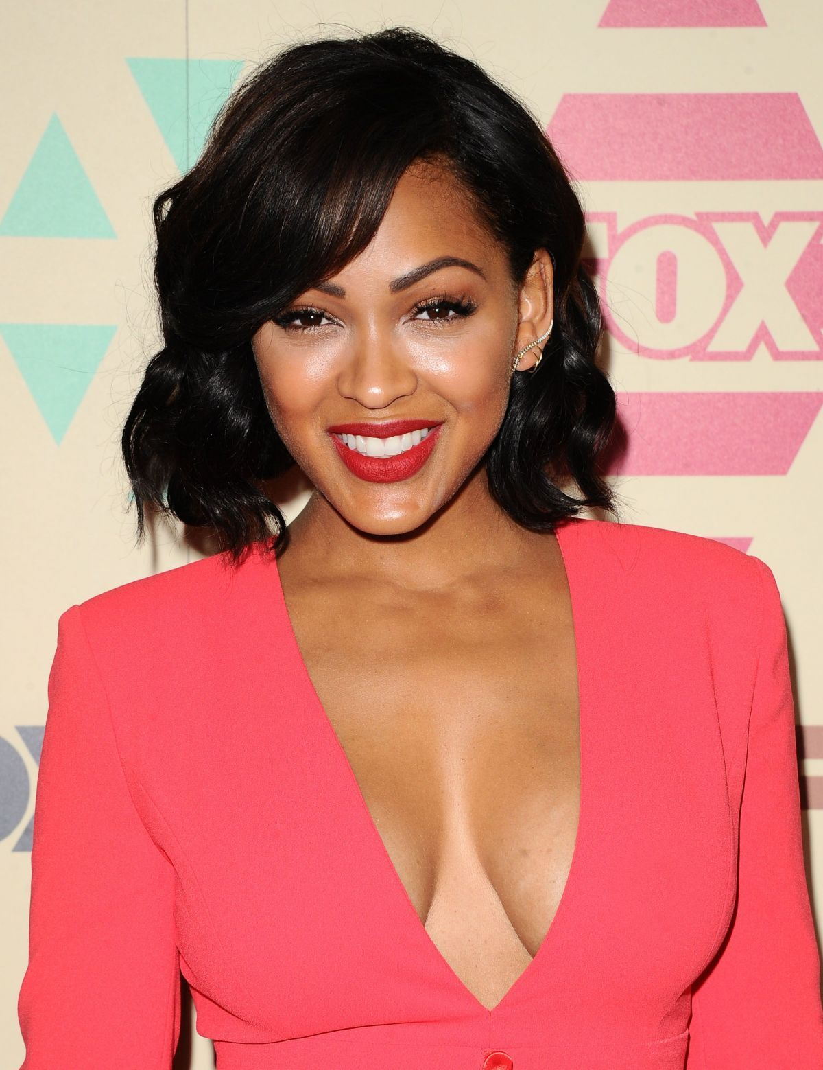 Meagan Good Movies Meagan Good, Mo...