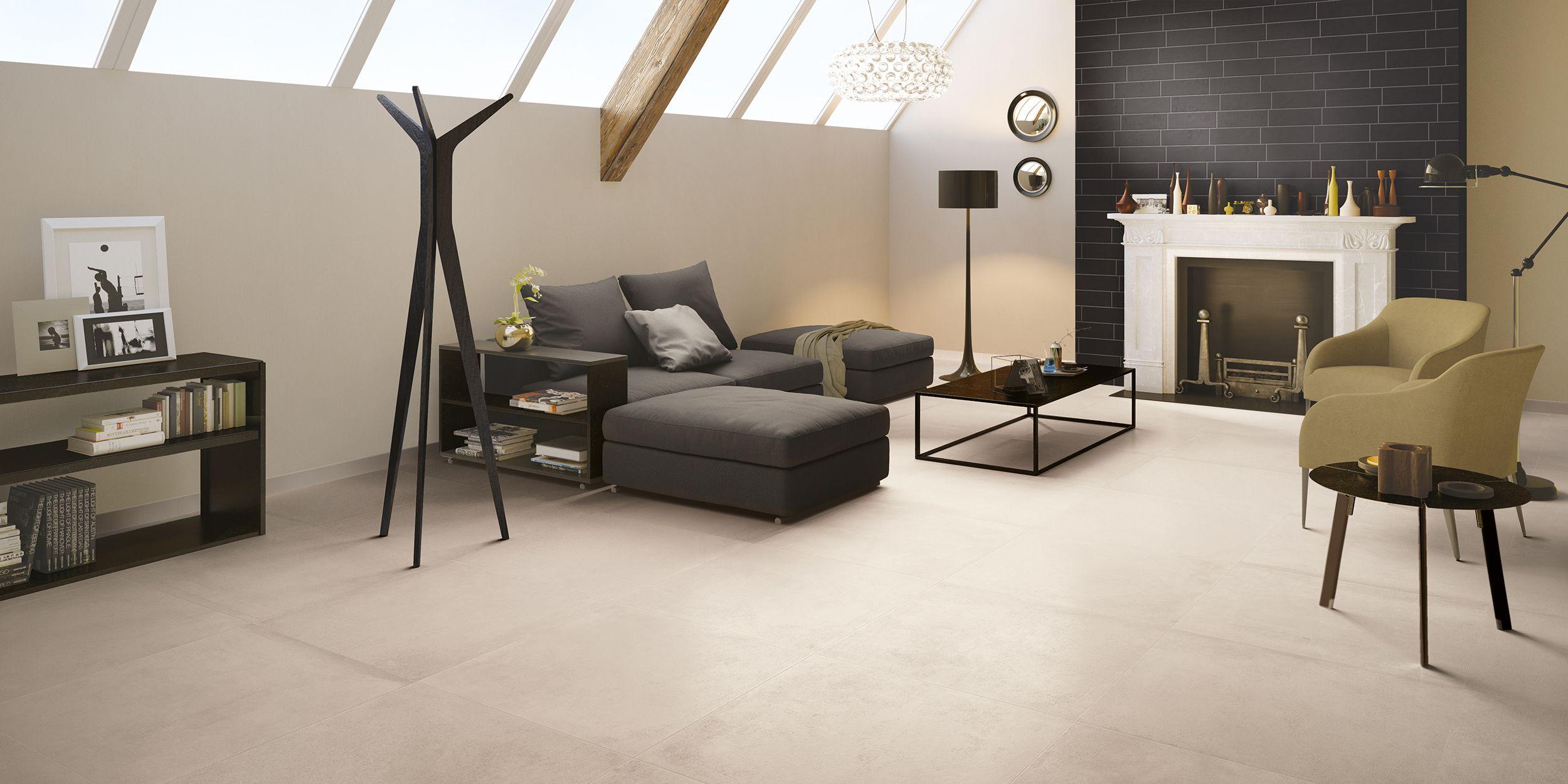 Pin di vane su pavimenti flooring tiles e tile floor for Pavimenti soggiorno