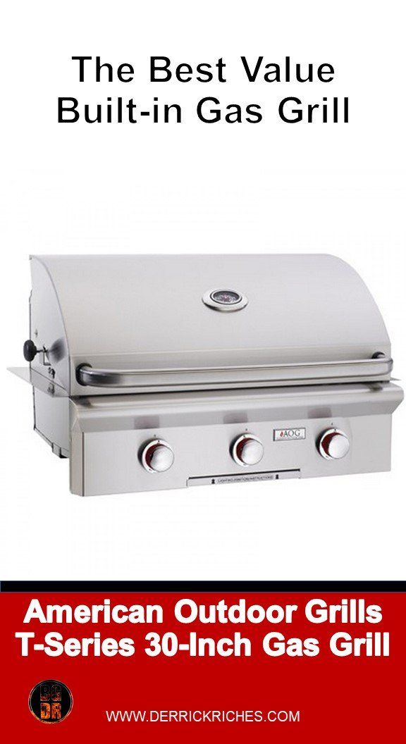 Pin On 2020 Barbecue Grilling Products