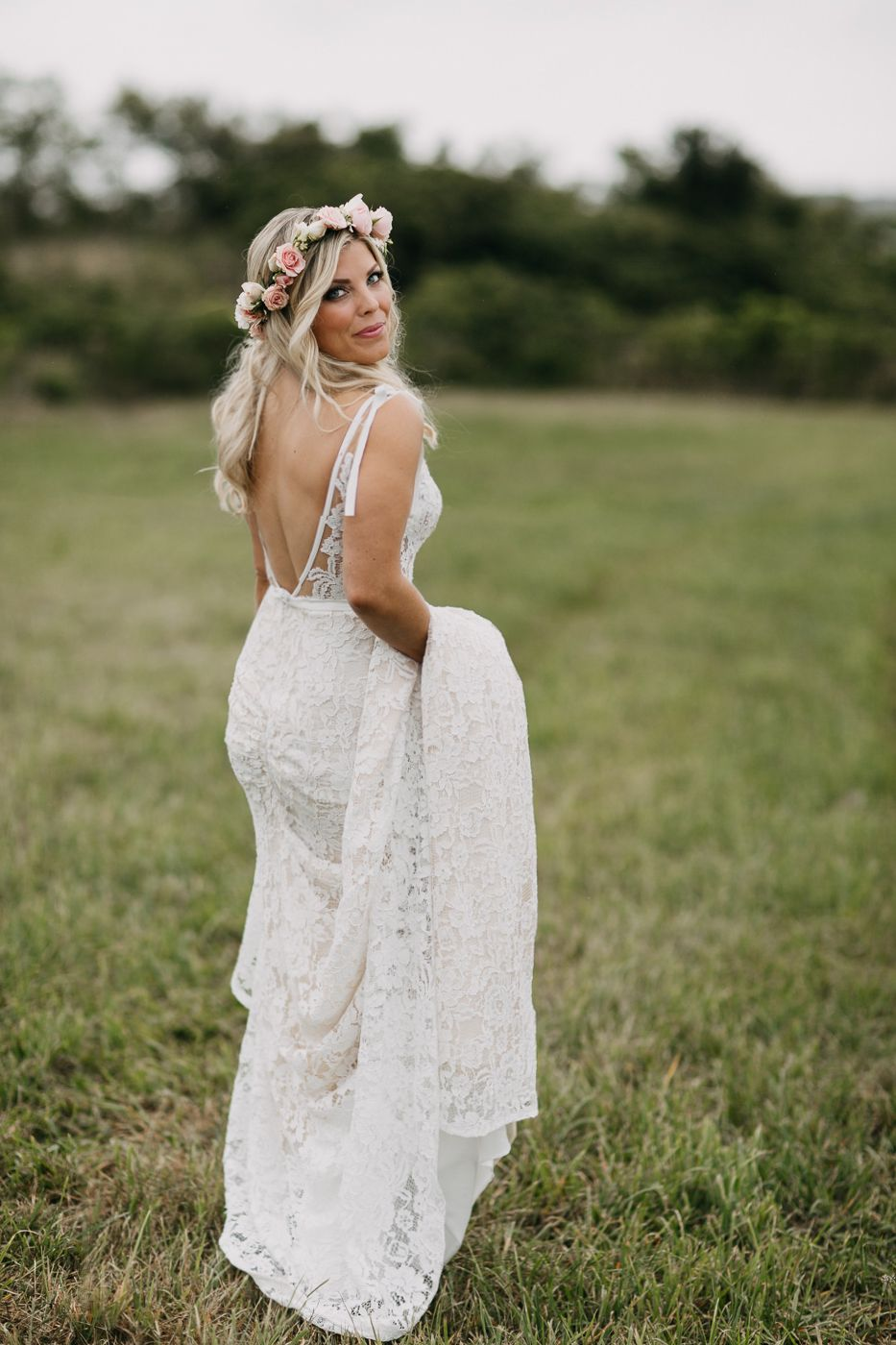 Used wedding dresses near me  Inbal Dror   Size   Used Wedding Dresses  Inbal dror