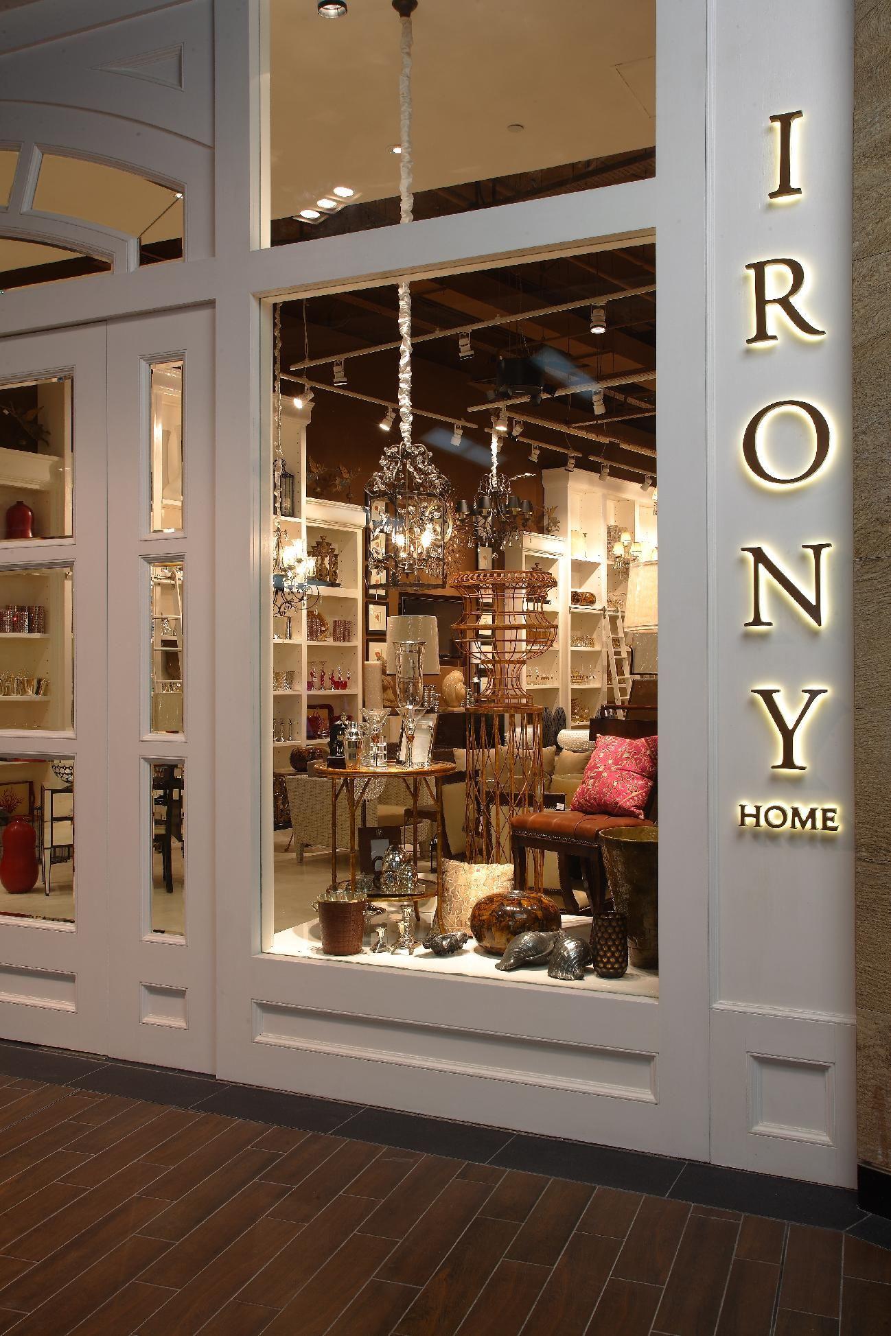 The haute home decor stores in dubai design home for Home design e decor shopping