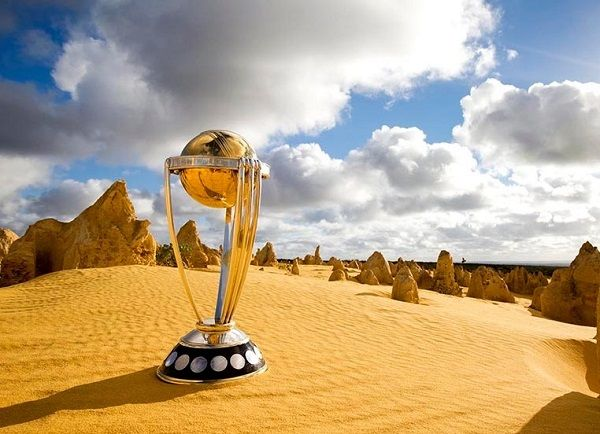 Pin On Icc Cricket World Cup