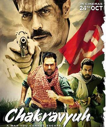 download Chakravyuh movies in hindi hd