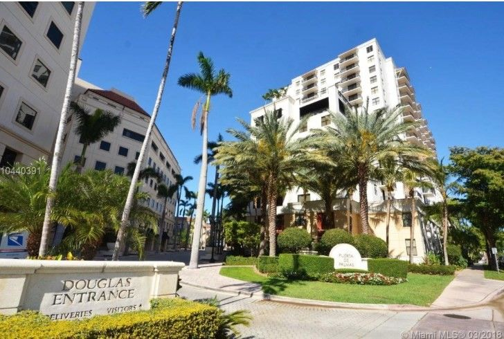 See Apartment 120 For At 888 Douglas Rd In C Gables Fl From 2400