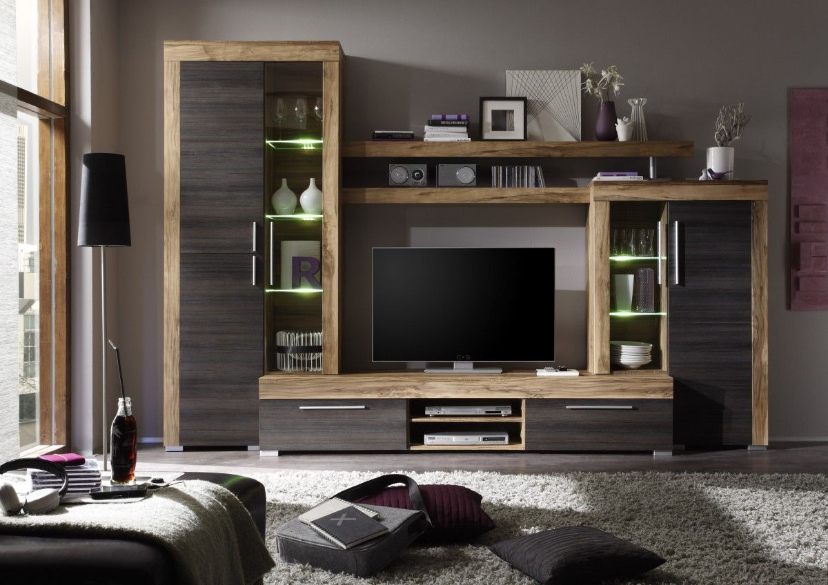 39 Genial Deko Wohnzimmer Wohnwand Deko In 2019 Living Room