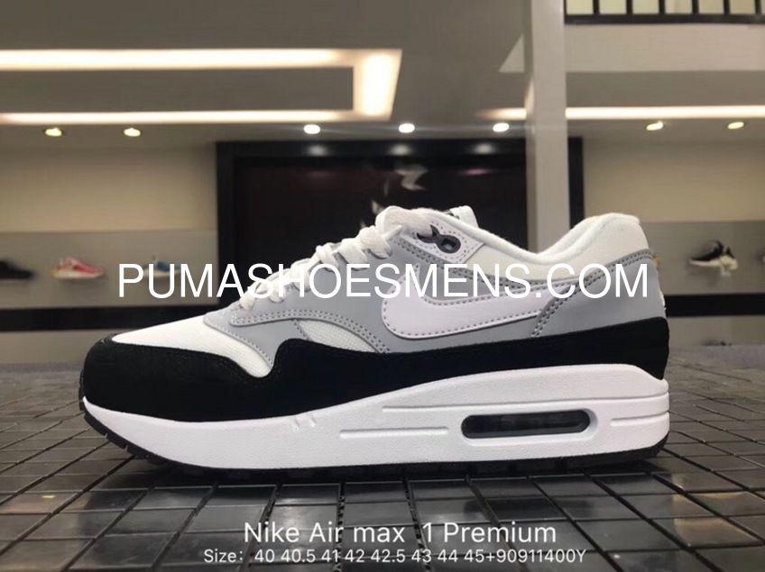 b28b97adfff952 Women Nike Air Max Axis Sneakers SKU 844-223 New Year Deals