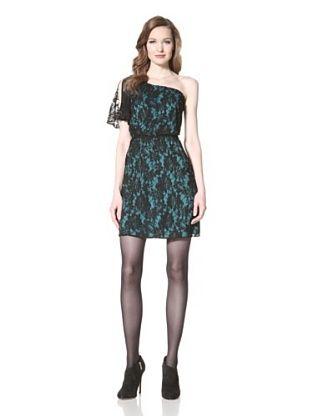Miss Sixty Dresses | STYLISH DAILY