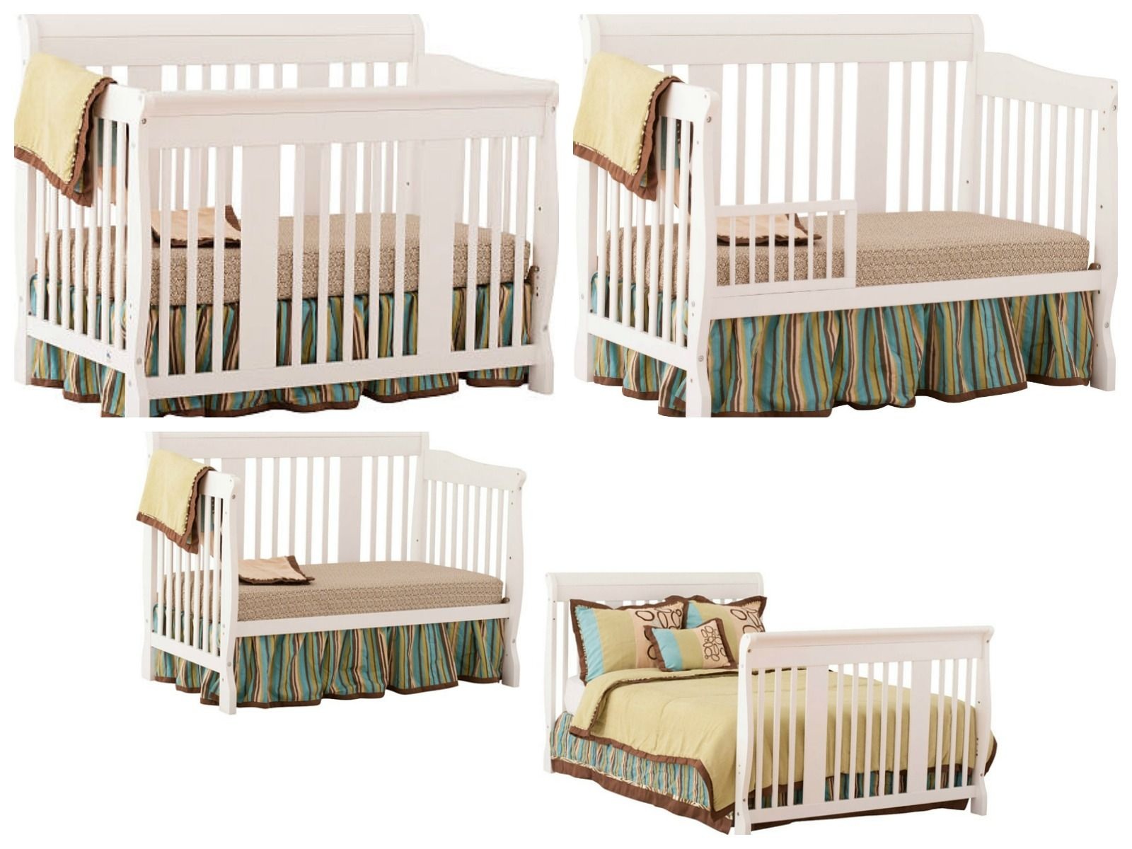 few but grey shell simple bumper mattress new things bed include baby rustic arianna linen nursery full quality and newborn high set girl sets cot pink fitted the peanut bedding a crib cribs sheets overlook boy designer teal amateurs piece car small size quilt white oval of