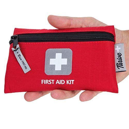 Brief Medical Supplies How To Make Medicalfield Medicalsuppliesart First Aid Kit Mini First Aid Kit Aid Kit