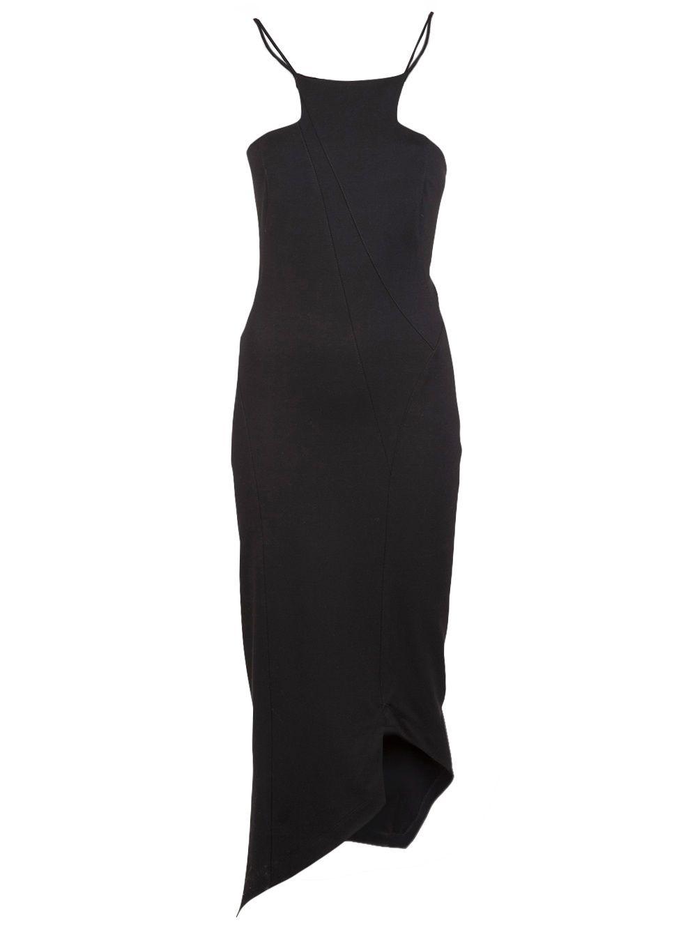 Oversized trench coat designer clothing fashion designers and