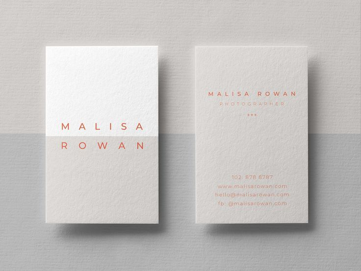 Business Cards Business Card Templates Editable Business Graphic Design Business Card Vertical Business Cards Minimalist Business Cards