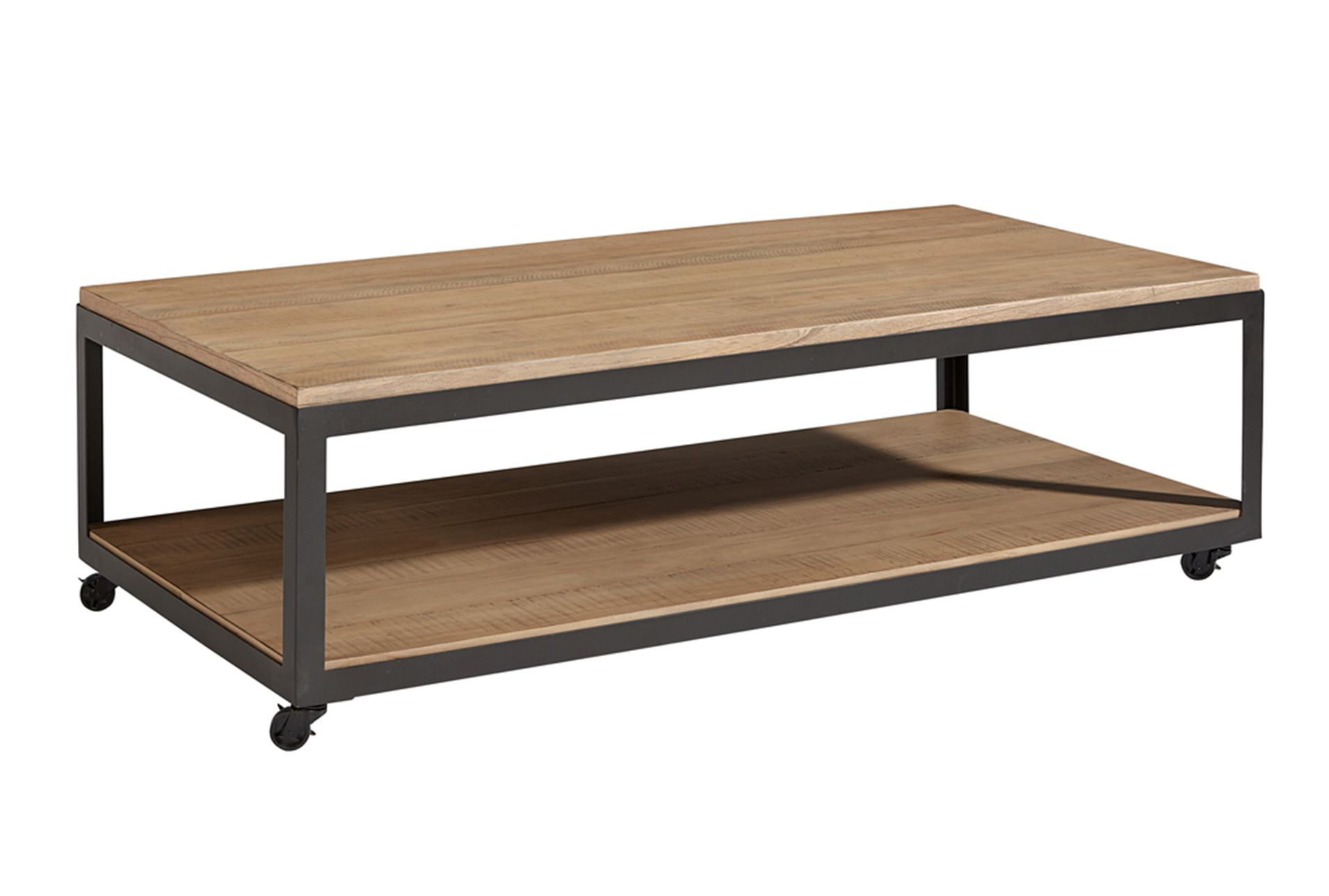Amazing Magnolia Home Bastrop Coffee Table Products In 2019 Gmtry Best Dining Table And Chair Ideas Images Gmtryco