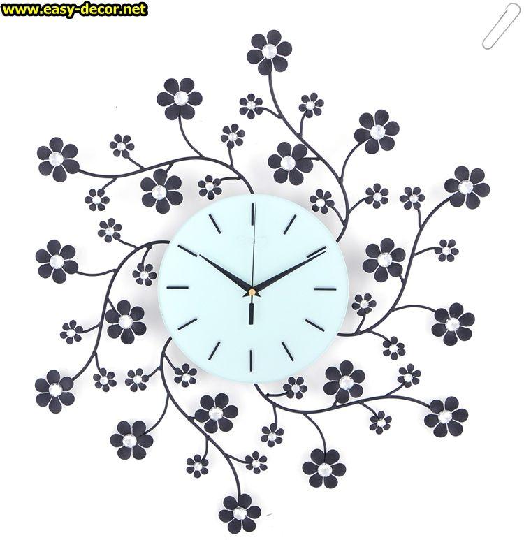 Beautiful-Wall-Clocks-2