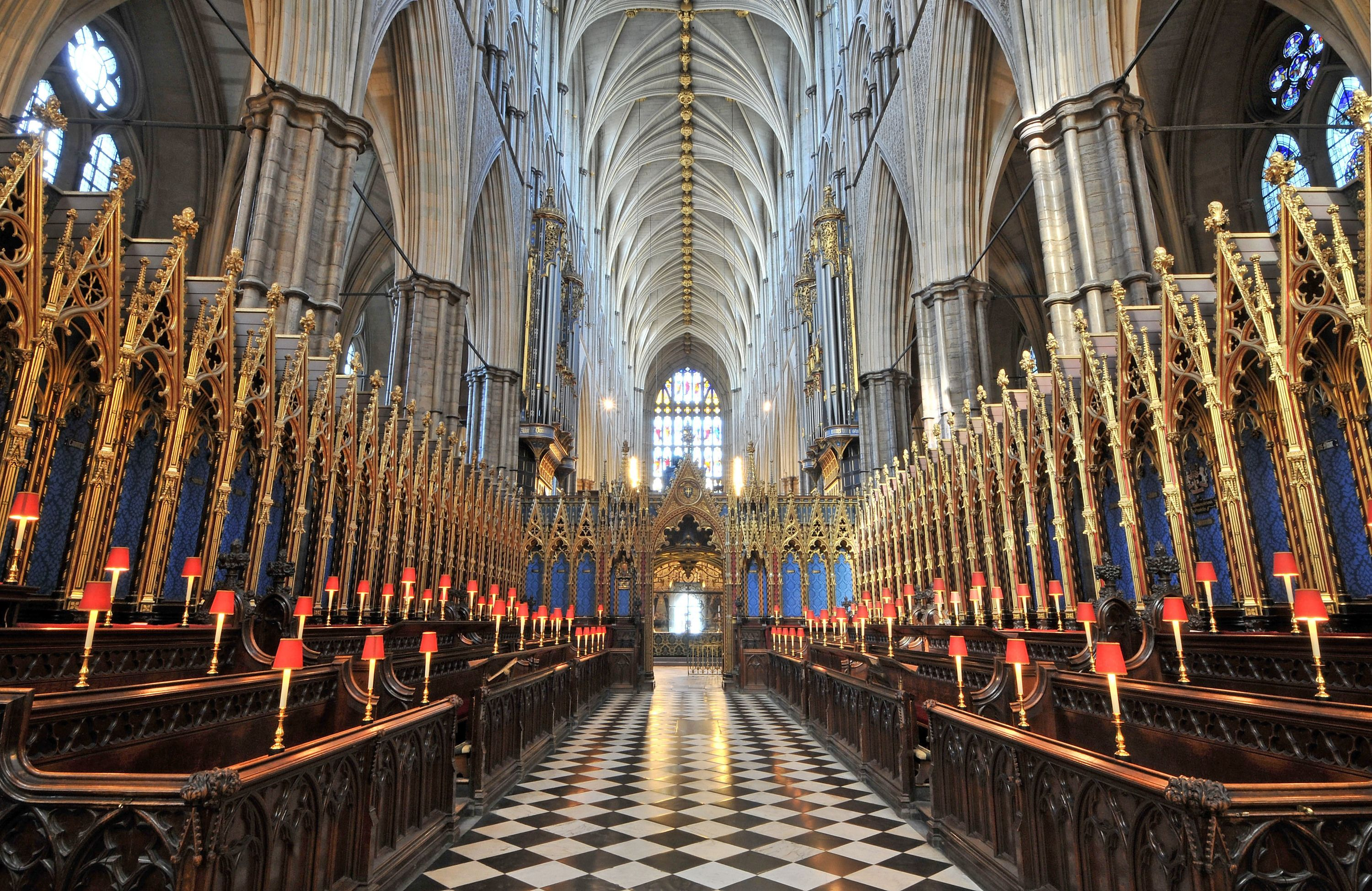 13 Awesome Things You Probably Didn T Know About Westminster Abbey In 2020 Travel Guide London Westminster Abbey London Travel