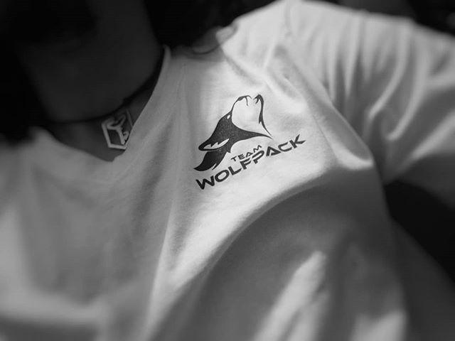 #teamwolfpack  #gumball3000  @jcartu