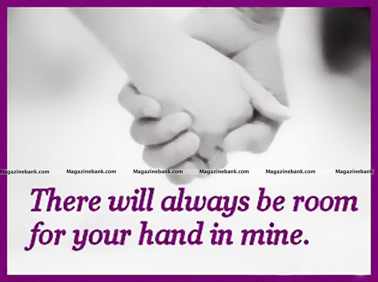 Love : Super nice 47 cute love quote photos for someone ...