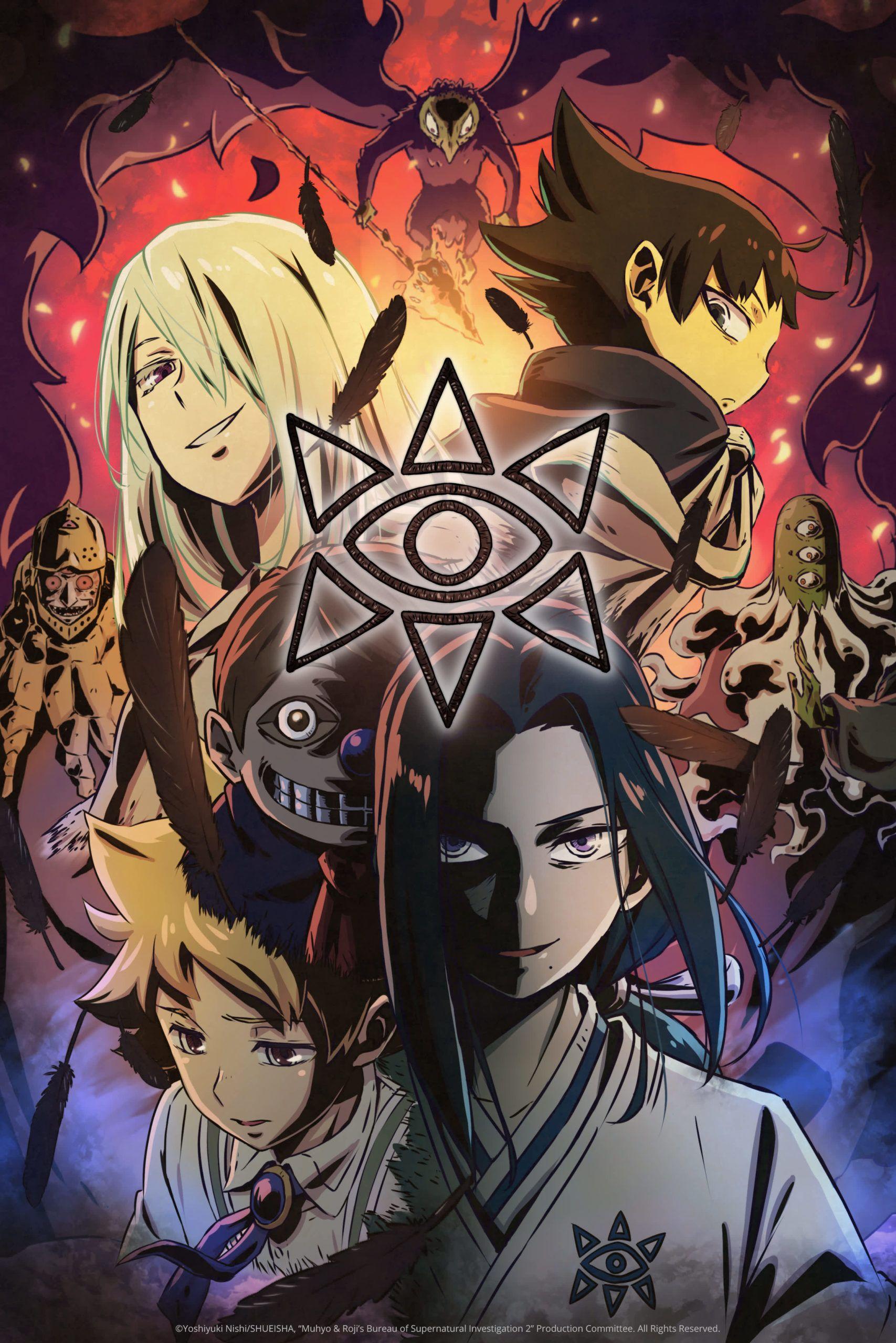 33++ 6 lovers anime episode 1 online ideas in 2021