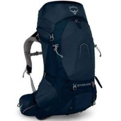 Photo of Reduced trekking backpacks