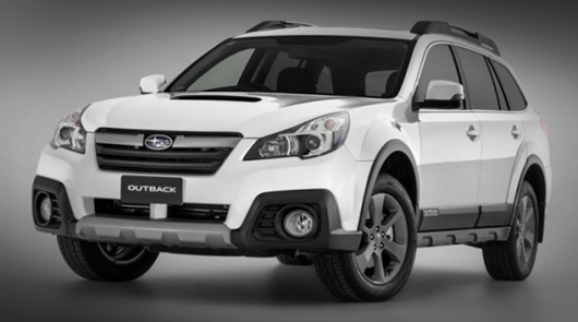 2019 Subaru Outback Rumors Regardless We Re Aning The 2018 Model Year Ought To Be Second From Last Quarter Of