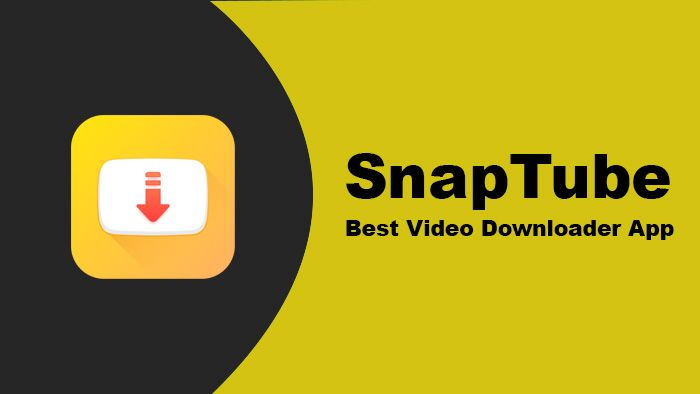 Snaptube Apk Free Download Best Video Downloader App Apk Papa Video Downloader App Free Download App