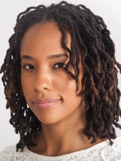 People African American Studies Natural Hair Styles Locs Hairstyles Hair Styles