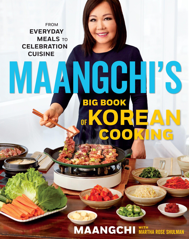 Dakgangjeong Recipe In 2020 Korean Cooking Maangchi Korean Cuisine