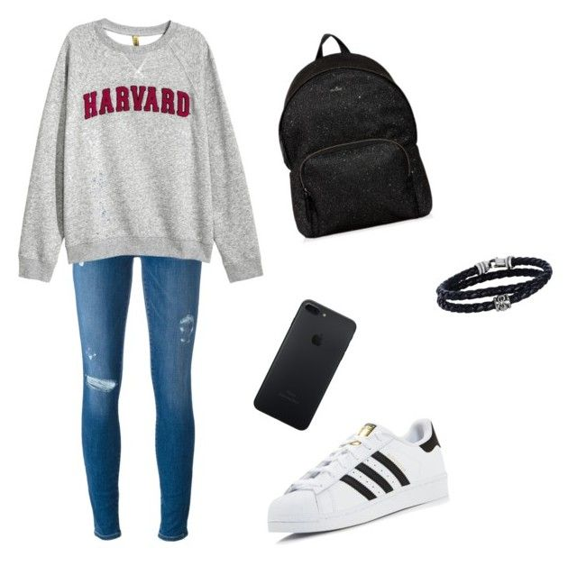 """""""Untitled #1"""" by altin-vasa ❤ liked on Polyvore featuring art"""