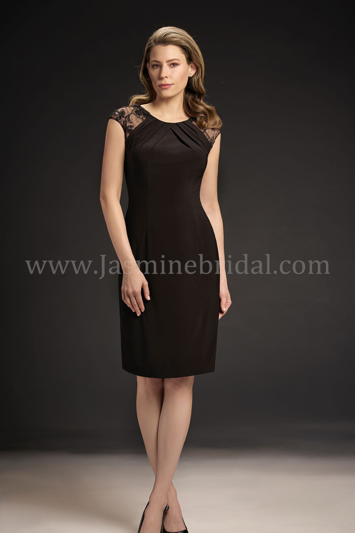 dc7d77d19e8 Jade By Jasmine Mother of the Bride Dress J195055